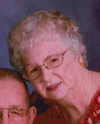 Ida Madge Jines Ervin  August 21 1937  October 20 2019 (age 82)