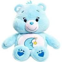 Infant Ezra Gabriel Miranda  October 19 2019  October 19 2019