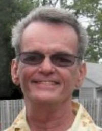 James E Reichard  November 5 1947  October 19 2019 (age 71)