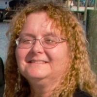 Janine Moyer  October 21 2019