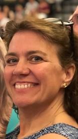 Jill Elizabeth Schoettelkotte Mulligan  October 30 1966  October 18 2019 (age 52)