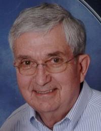Jo Dean Goetsch  December 5 1940  October 21 2019 (age 78)