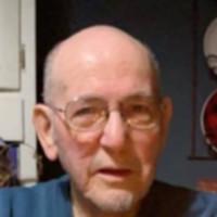 John N Curtis  January 9 1939  October 17 2019