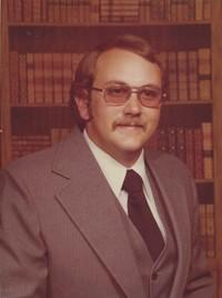 Johnny Albert Fisher  June 12 1955  October 17 2019 (age 64)