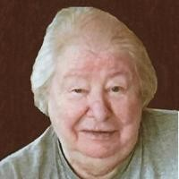 Judith Swope  May 3 1943  October 21 2019