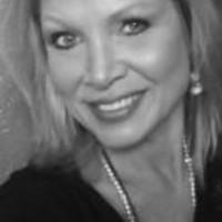 Laura Joyce Pearson  February 3 1963  October 19 2019