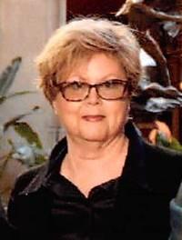 Linda Gail Atkinson  November 16 1953  October 18 2019 (age 65)