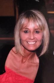 Lori Lynn Dunning  August 4 1966  October 21 2019 (age 53)