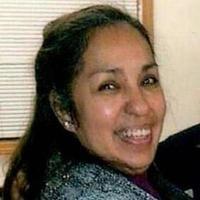 Margaret Mary Hernandez  April 15 1963  October 21 2019