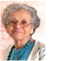 Maria Jesus Susie Chavez Davalos  January 9 1926  October 17 2019 (age 93)