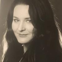 Marita Ireene Robinson  December 29 1941  October 21 2019
