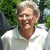 Mary Pat P Hartigan  October 21 2019