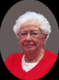Myrna Ilene