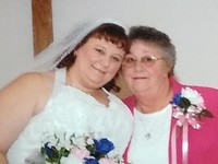 Nancy Diane Thomas Westmoreland  November 23 1945  October 19 2019 (age 73)