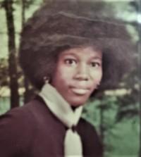 Patricia L Robinson  January 24 1956  October 16 2019 (age 63)