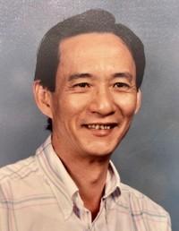 Phuong Tran  February 22 1943  October 21 2019 (age 76)