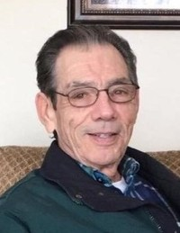 Quentin Erwin Matson  July 2 1946  October 20 2019 (age 73)