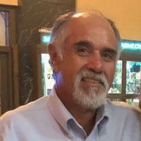 Robert Chico Anthony Sisco  November 14 1967  October 22 2019
