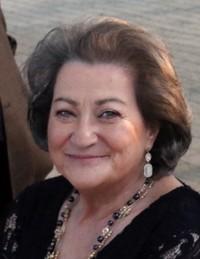 Rosina Taranto  April 2 1947  October 21 2019 (age 72)