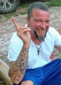 Scott Len Machen  May 28 1969  October 13 2019 (age 50)
