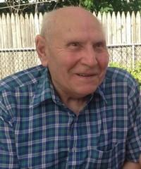 Stanislaw Stas' Skibniewski  October 23 1927  October 20 2019 (age 91)