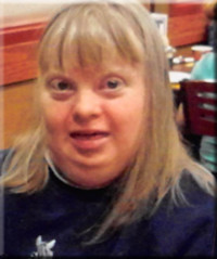 Stefanie Joan Sink  November 23 1972  October 21 2019 (age 46)