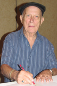 Steve Jude Domitrovich  December 26 1924  October 20 2019 (age 94)