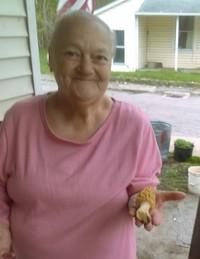 Violet I Miller  September 7 1955  October 19 2019 (age 64)