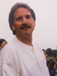 William Blanck  June 4 1954  October 14 2019 (age 65)