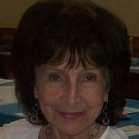 Agnes Smith DeWinne  January 10 1937  October 21 2019