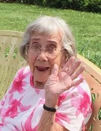 Alberta L Brehm  December 2 1926  October 23 2019 (age 92)