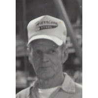 Alvin J Beighley  July 23 1931  October 22 2019