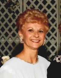 Ann  Toth Karas  June 27 1933  October 21 2019 (age 86)