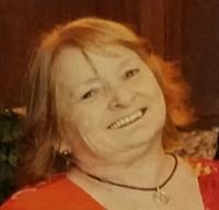 Barbara H Dunham Griffin  December 25 1950  October 20 2019 (age 68)