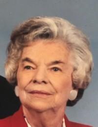 Barbara L Aker  October 24 2019