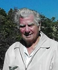 CARMELO J MILANO  October 19 1931  October 19 2019 (age 88)