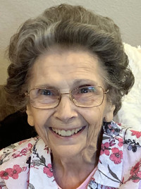 Carol Arlene Myers  October 18 1929  October 13 2019 (age 89)