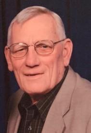 Charles Skeet W Reidell  1939  2019 (age 80)