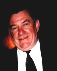 Clark D Sorensen  April 14 1935  October 22 2019 (age 84)