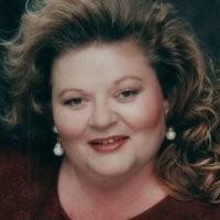 Colleen Marie Jones  September 26 1956  October 21 2019