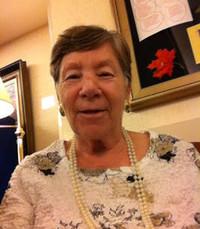 Doris A Buxton  Tuesday October 22nd 2019