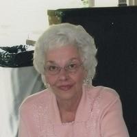 Doris LaBar  February 13 1940  October 23 2019