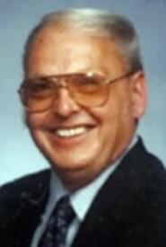 Erwin C Grant  January 22 1938  October 20 2019 (age 81)