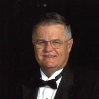 Gerald Duane Schmidt  October 22 2019