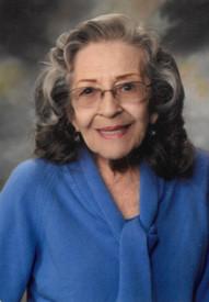 Geraldine Geri Lois Santos Philippe  April 5 1931  October 19 2019 (age 88)