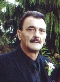 Giuseppe 'Pino' Calcagni  July 19 1956  October 22 2019 (age 63)