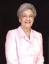Grace Lorene Puckett  June 15 1928  October 24 2019 (age 91)