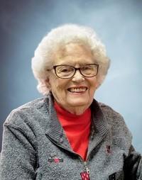 Helen L Hines Neel  November 11 1920  October 22 2019 (age 98)