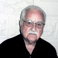 James O Hutchins  January 31 1933  October 22 2019