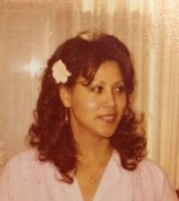 Jeanne Ave Guiland Sahibzada  September 27 1951  October 19 2019 (age 68)